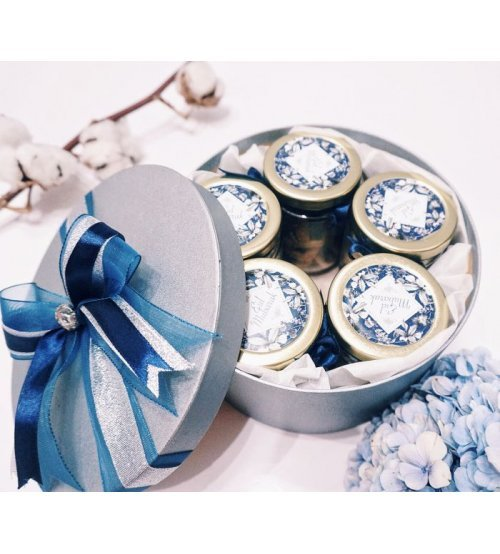 Eid Cookies Hampers