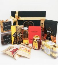 Delight Hampers