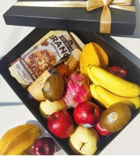 Fruity Smoothies Hamper