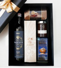 Rich and Sweet Hamper