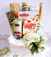 Basket Hampers 2