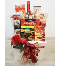 Basket Hampers 7